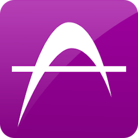Acoustica Premium Edition 7.1.1 Crack