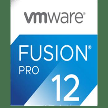 VMware Fusion 12 Mac 12.0.0 Crack