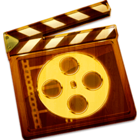 Movie Edit Pro