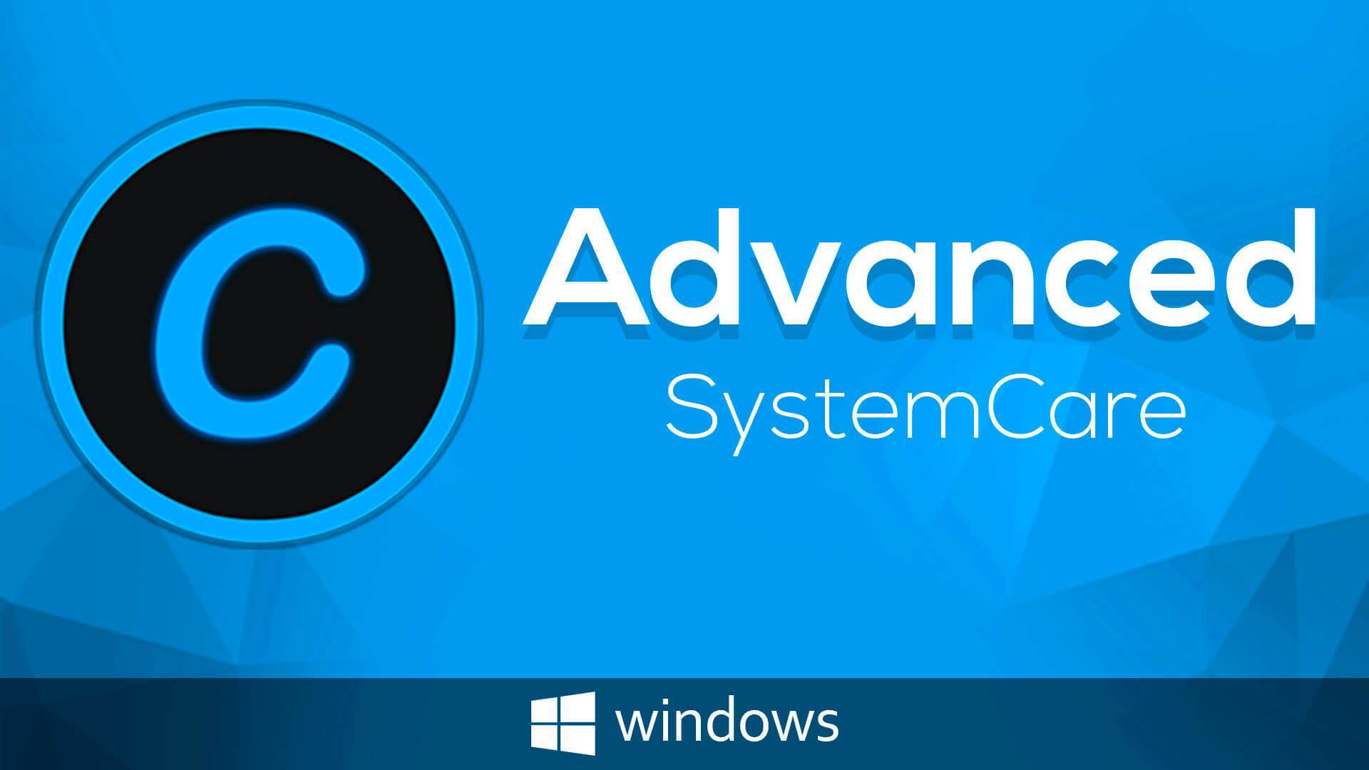 Advanced SystemCare Pro Crack 14.3.0.239 With [Latest] Download 2021