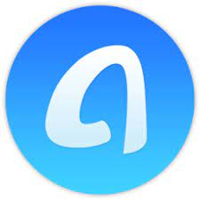 AnyTrans for iOS 8.8.1.20210223 Full Cracked Download
