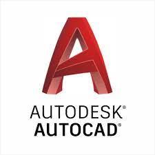 Autodesk AUTOCAD 2021 Crack Full Version Download