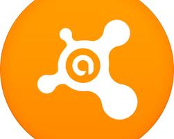 Avast AntiTrack Premium Crack v2021 Full License Key