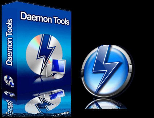 Daemon Tools Lite 10.14.0.1744 Serial Number With Crack Key [FREE]