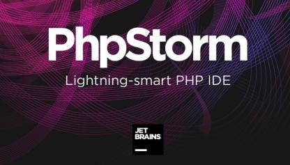 PhpStorm 2021.1.1 Crack + Code/Key [2021] Torrent Download