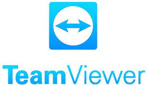 TeamViewer Pro Crack 15.16.8 With Latest Download 2021