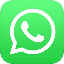 WhatsApp Crack For Windows 2.2112.10.0 + Apk Download [Latest] 2021