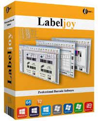 LabelJoy 6.21.01.19 Crack 2021 Lifetime working Registration ...