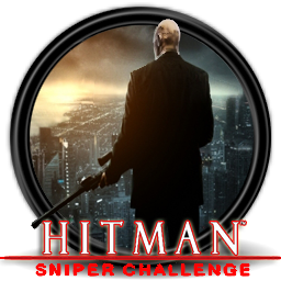 HitmanPro 3.8.22.316 Crack + Product Key Free Download